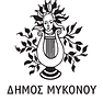 Municipality of Mykonos