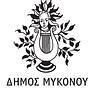 dhmos-mykonou.png