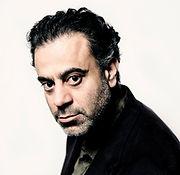 Samir Odeh Tamimi_Faculty Delian Academy