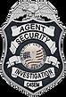 c4sem SEC IP ps badge PNG.png