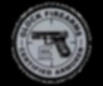 C4SEM_Glock_Armorer.png