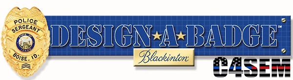 blackintobanner.png