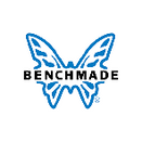 benchmade 148.png