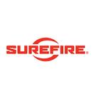 surefire148.png