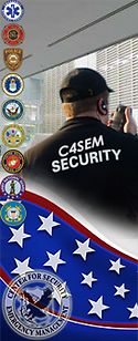 C4SEM Security Services