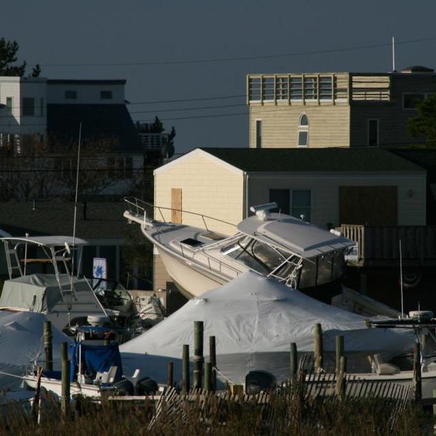 C4SEM_Hurricane_Sandy_12_13.jpg