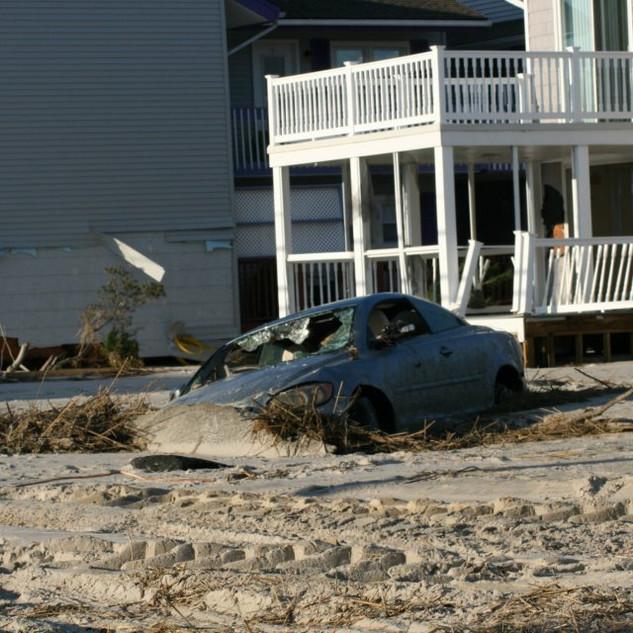C4SEM_Hurricane_Sandy_12_36.jpg