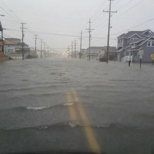 C4SEM_Hurricane_Sandy_12_58.jpg