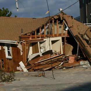 C4SEM_Hurricane_Sandy_12_8.jpg