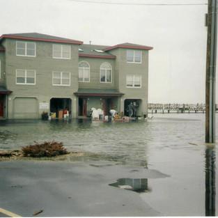 C4SEM_Hurricane_Sandy_12_59.jpg