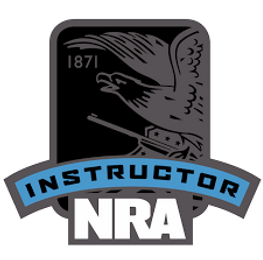 NRA Instructor.png