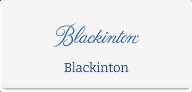 blackintonpng.png