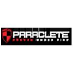 paraclete 148.png