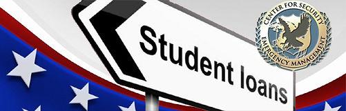 student_financing.jpg