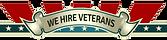 hiring-veterans.png