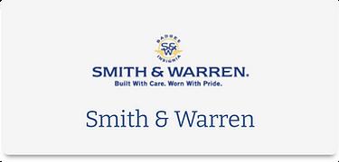 smithwarrenpng.png