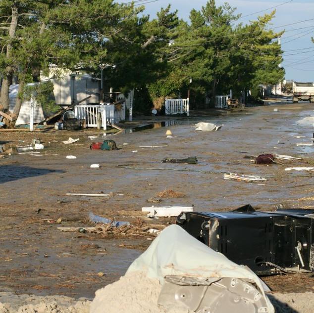 C4SEM_Hurricane_Sandy_12_64.jpg