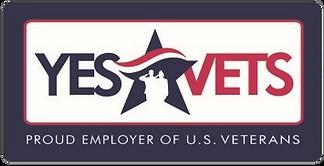 Veteran-Employer.png