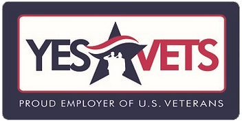 Veteran-Employer.png
