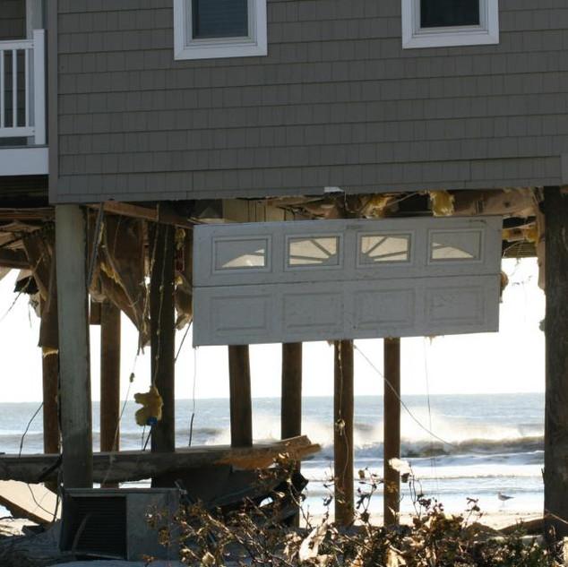 C4SEM_Hurricane_Sandy_12_18.jpg