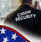 Homeland Security Training and Certification Academy
