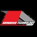 advanceTechnology 148.png
