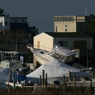 C4SEM_Hurricane_Sandy_12_30.jpg