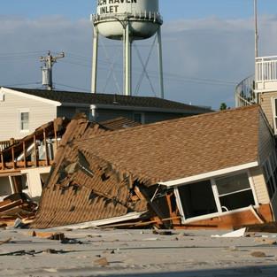 C4SEM_Hurricane_Sandy_12_27.jpg