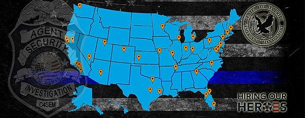 c4sem_us_map.jpg