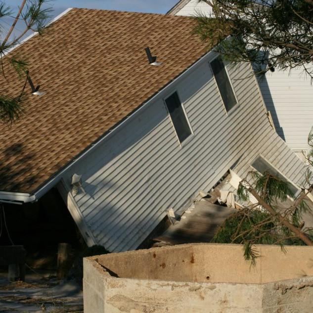 C4SEM_Hurricane_Sandy_12_9.jpg