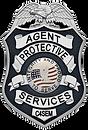 c4sem IP ps badge PNG.png