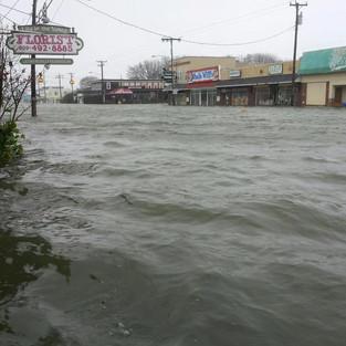 C4SEM_Hurricane_Sandy_12_63.jpg