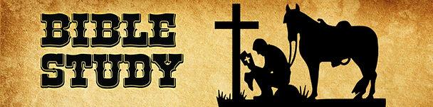 Bible Study home webpage banner.jpg