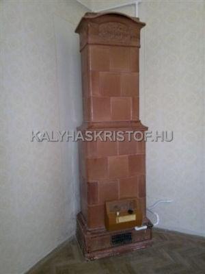 tumb2_2012-08-30-1824.jpg