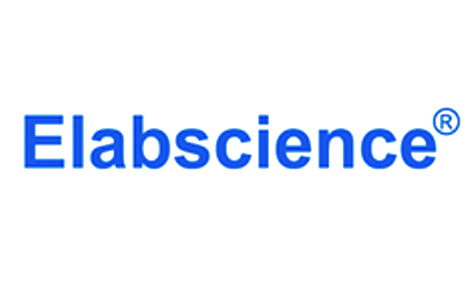 Elabscience