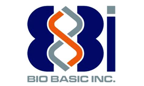 Bio Basic Canada Inc.