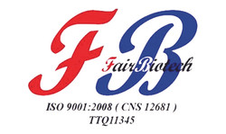 FairBiotech