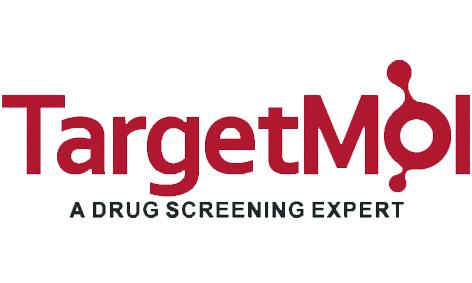 TargetMol