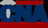 2018_CNA_Kickstarter_Logo- transparent b