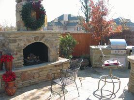 fireplace_outdoor_kitchen_patio_furnitur