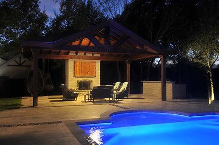 Night-Pavilion-stone_grill_kitchen_firep