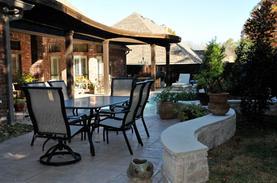 curvy_pergola_cedar_patio_furniture_ston