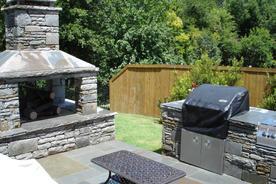 Stone Fireplace Grill.jpg