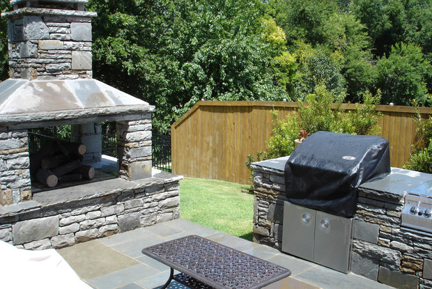 Stone Fireplace Grill.jpg