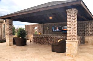Pavilion Brick Grill Bar.jpg