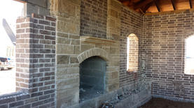Fireplace stone & brick.jpg