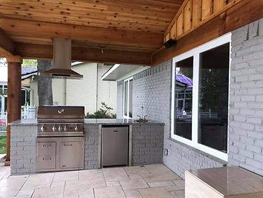 Kitchen Grill Brick Granite Travertine.jpg