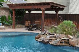 Cedar pergola pool remodel.jpg
