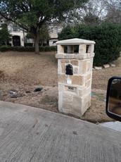 Mailbox 3