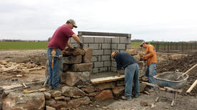 construction rustic fireplace.jpg